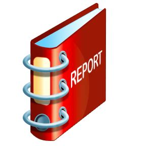 How to write a good business report
