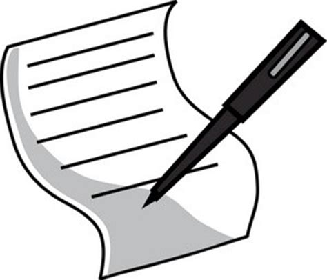 How to Write a Business Analyst Report - BA Guru